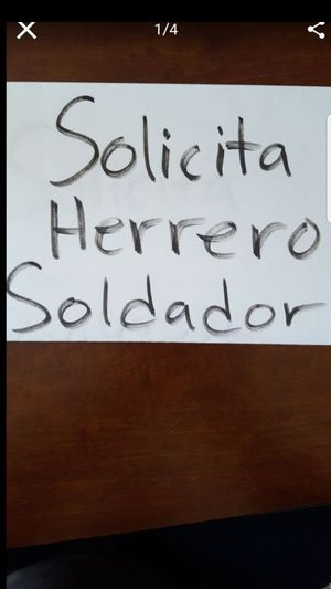 Welder soldador for Sale in Glendale, AZ