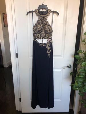 Size 2 - Dillard's XSCAPE Formal Dress for Sale in Norfolk, VA