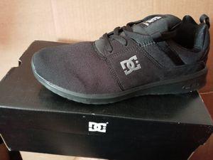 Dc shoes new for Sale in San Bernardino, CA
