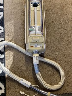 Electrolux Vacuum for Sale in Portland,  OR