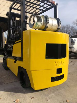 Yale Forklift for Sale in Dallas, TX