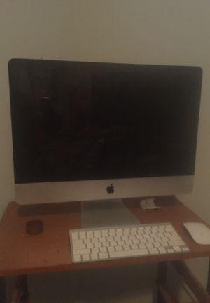 iMac 2 for Sale in Macon, GA
