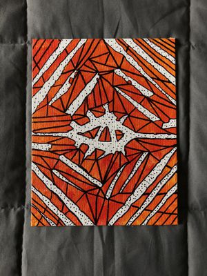 Abstract Painting for Sale in Bolingbrook, IL