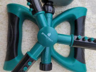Timer Sprinkler for Sale in Ridgefield,  WA