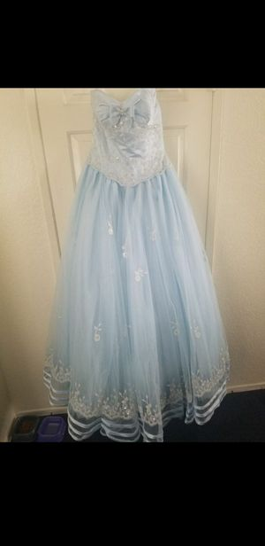 Quinceanera or Sweet 16 Dress for Sale in Colton, CA