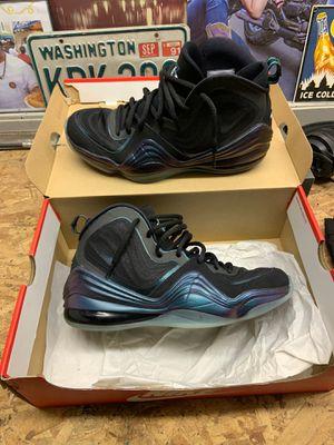 Nike Air Penny V for Sale in Wichita, KS