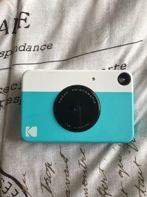 Kodak Printimatic for Sale in Desert Hot Springs, CA