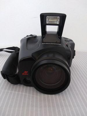 Film Camera for Sale in Henderson, NV