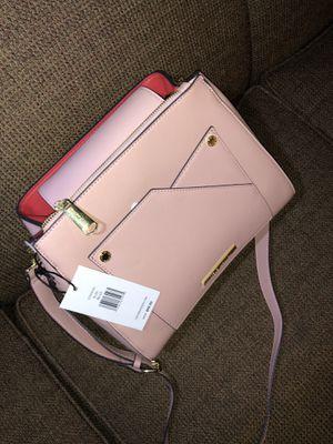 Steve Madden handbag valentine gift for her for Sale in Newark, NJ
