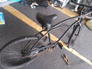 Phat bike for Sale in Riviera Beach, FL