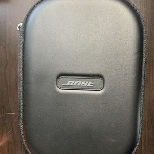 Brsnd New Bose QuietComfort 35 for Sale in San Francisco, CA