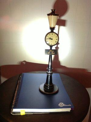 Antique clock!! for Sale in San Rafael, CA