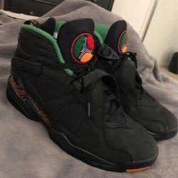 Air Jordan 8 Sneakers for Sale in Irvine,  CA