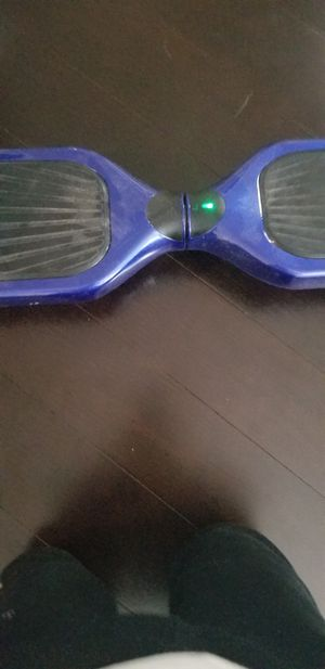 Hoverboard for Sale in Renton, WA