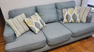 Sofa couch for Sale in IND CRK VLG, FL