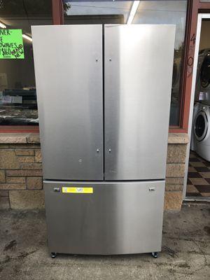 Brand New Frigidaire Refrigerator for Sale in Olympia, WA