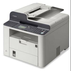 Copier , printer ,fax Machine for Sale in Baldwin Park, CA