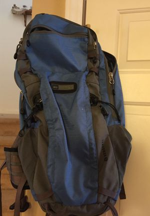REI Traverse 30 backpack for Sale in Greensboro, NC