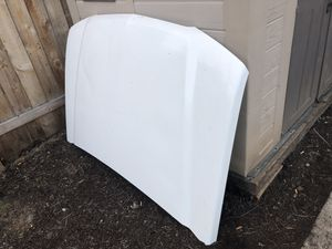 Silverado/ GMC parts square body Chevy parts for Sale in Vancouver, WA