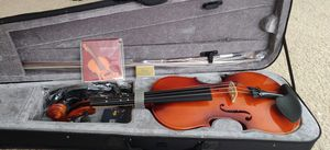 Eastar Violin - new for Sale in Dublin, OH