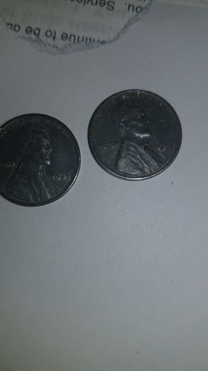 Coin for Sale in Rialto, CA
