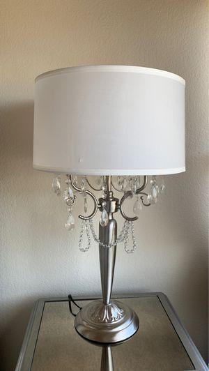 Chandelier lamp for Sale in Fremont, CA