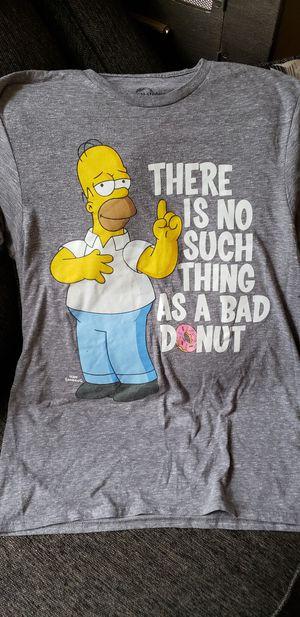 Bundle of Men's shirts size Medium for Sale in Edison, NJ