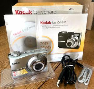 Kodak EasyShare C913 Digital Camera for Sale in Las Vegas, NV
