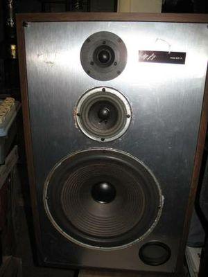 JBL loudspeakers for Sale in Washington, DC