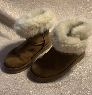 Ugg boots for Sale in Lynnwood, WA