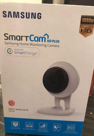 Smart Camara ( pet Camara ) for Sale in Salt Lake City, UT