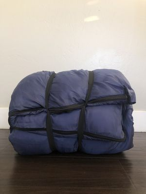Sleeping Bag for Sale in Long Beach, CA