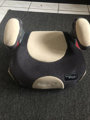 Booster seat for Sale in Hialeah, FL