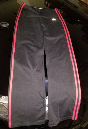 Adidas for Sale in Fort Leonard Wood, MO