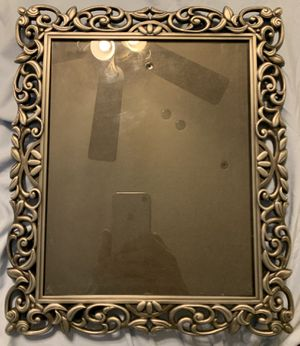 8x10 picture frame NEW for Sale in Silver Spring, MD