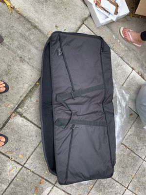 Keyboard carrying bag - music keyboard bag for Sale in Clearwater, FL