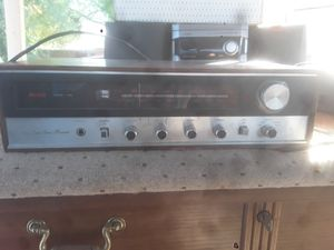 Solid State Stereo Receiver $45 for Sale in Phoenix, AZ