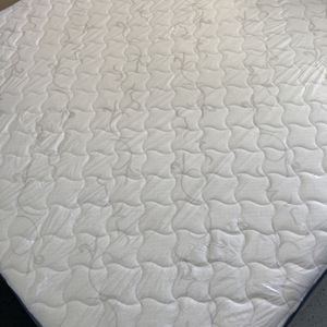 🚨🚨🚨 70% OFF BRAND NEW PLUSH TOP MATTRESS TWIN,FULL,QUEEN AND KING STARTING AT $170 SET BEST PRICE IN TOWN 🚨🚨🚨 for Sale in Kissimmee, FL
