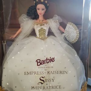 Empress Kaiserin Barbie for Sale in Los Angeles, CA