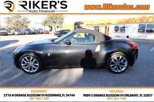 2010 Nissan 370Z for Sale in Orlando, FL