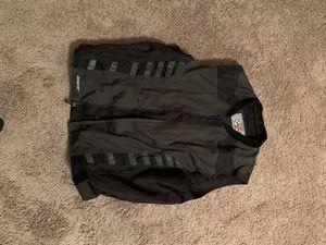 Joe Rocket Motorcycle Vest for Sale in Surprise, AZ