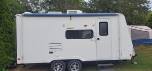 2012 Coachmen Freedom Express hybrid camper for Sale in Northumberland, PA