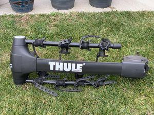 Thule 4 bike rack for Sale in Romoland, CA