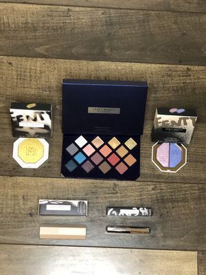 Brand New Fenty Beauty Makeup Bundle for Sale in Irvine, CA