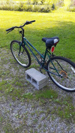 15 speed Roadmaster Bike for Sale in Weyers Cave, VA