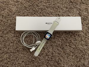 Apple Watch Series 3 for Sale in Perris, CA