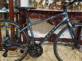 Cannondale Hybrid Bike for Sale in Milpitas,  CA