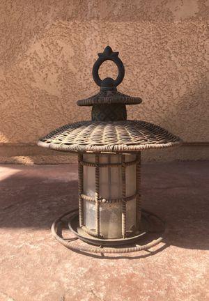 Bird feeder for Sale in Clovis, CA
