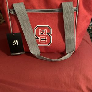 Cooler Tote for Sale in Sanford, NC