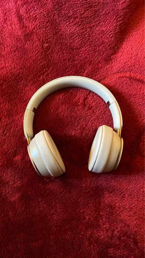 Beats solo pros for Sale in Chandler, AZ